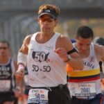 Endurance 50 Dean Karnazes