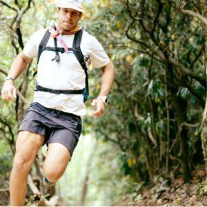 Owl Run Hundreds Pete Ripmaster